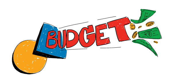 Budgeting Approach Bottom-Up vs Top-Down