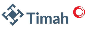 Logo Timah baru.png