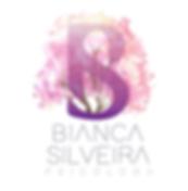 Logo Bianca.png