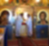 Transfiguration 2019