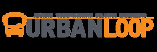 Urban Loop, Austin Texas, Social Rides, Rent Party Bus, Rentals, Brew Tours, Ride The Loop, Loop Services