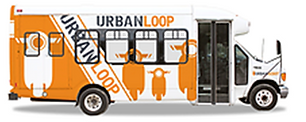 Austin Shuttle Bus Rental