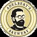 Austin TX Brewery