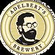 Brewery in Austin TX