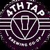 Brewery Austin TX