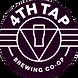 Austin TX Brewing Company