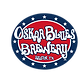 Austin Brewery