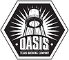 Texas Brewing Company