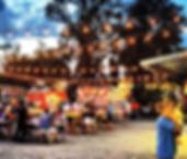 Austin Food Truck Park