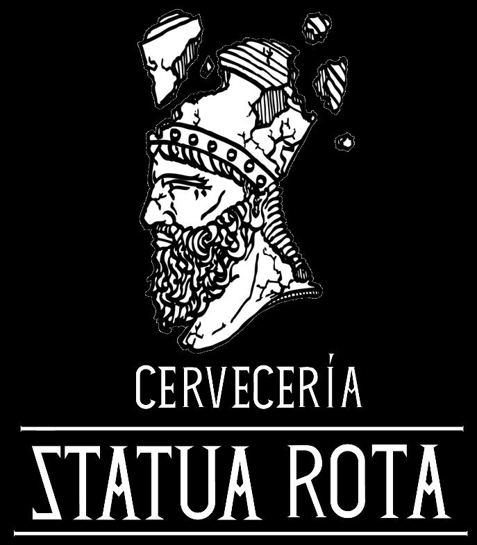 Cerveceria Statua Rota