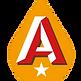 Austin Texas Brewery