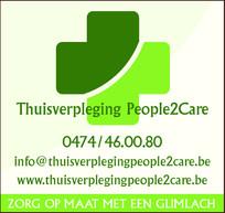 People2Care