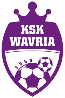 KSK Wavria