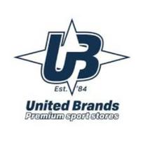 United Brands