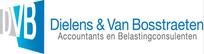 Dielens & Van Bosstraeten