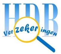 HDB Verzekeringen
