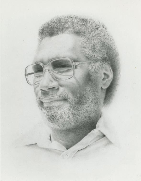 Reuben McDaniel