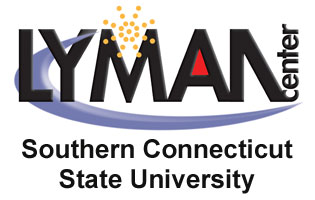 Lyman Center for the Arts