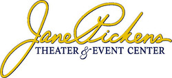 Jane Pickens Theater - Newport, RI