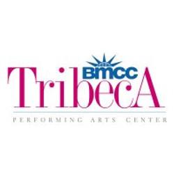 Tribeca Peforming Arts Center - NYC