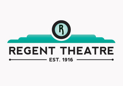 Regent Theatre - Arlington, MA