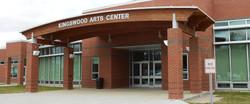 Kingswood Arts Center Wolfeboro, NH