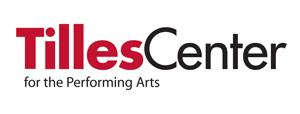 Tilles Center - Long Island, NY