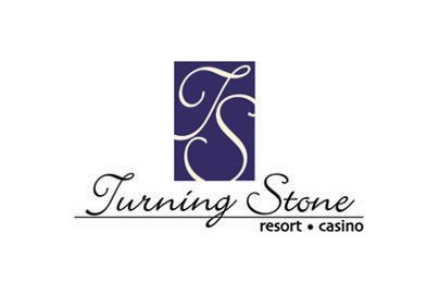 Turning Stone Casino - Oneida, NY