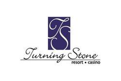 Turning Stone Casino - Oneida, NY