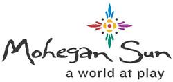 Mohegan Sun - Uncasville, CT