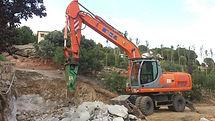 20-Trabajos en Roca (2).jpg