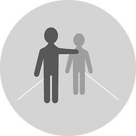 coaching_rond-logo.jpg
