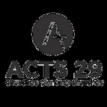 Acst29.png