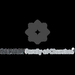 Calvary Family of Churches
