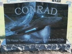 Conrad 3