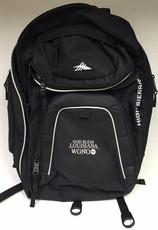 WGNO Bag