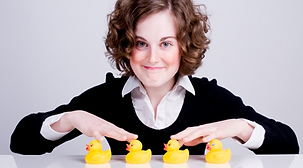 Ducks in a row_cropped.png