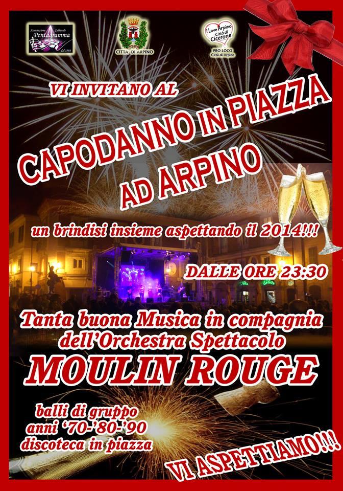 Capodanno 2014 in piazza Arpino.jpg