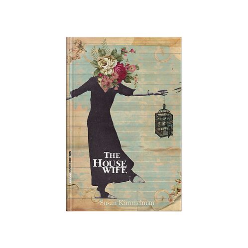 The Housewife: eBook
