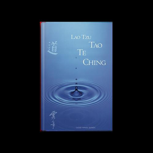 Tao Te Ching: eBook
