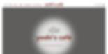 Screen Shot 2020-04-01 at 3.44.06 PM.png