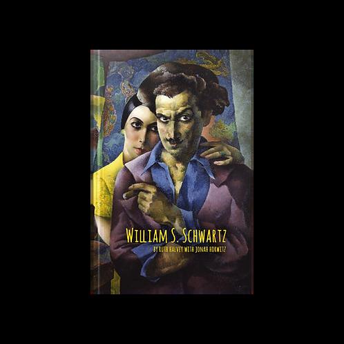 William S. Schwartz: eBook