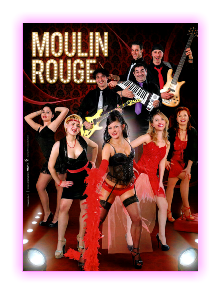 Moulin Rouge ad Arpino 2013.png