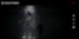Screen Shot 2020-04-01 at 3.51.36 PM.png