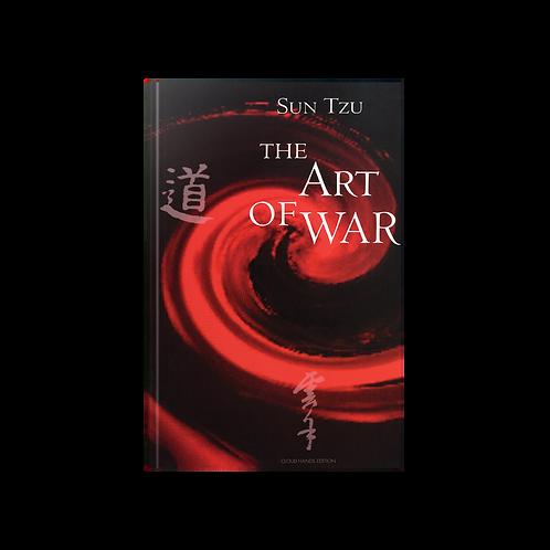The Art of War : Paperback