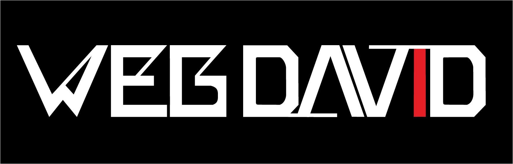 WebDavid - web developer