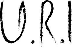 U.R.I (Uri Sade) - musician, singer
