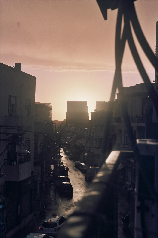 _7A_0006_edited