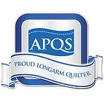 APQS-Proud-longarm-quilter-badge.jpg