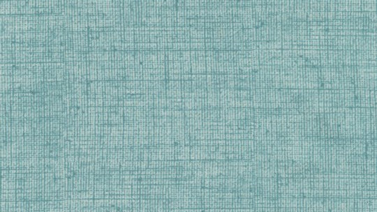 Fabric - Timeless Treasures Mix Basic - 7200 - Spa